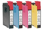 Canon Inkjet Cartridges - Refilled Or Compatible