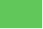 Recyconomic Emerald Green, 80g
