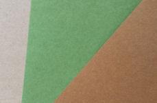 Cairn Craft Board, 320g
